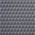 7 chequered pattern