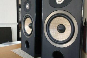 Focal-Aria-906-speaker-main pic.