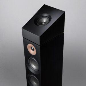 Głośnik sufitowy S-807