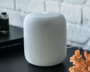 Jabłko-hem-pod-bild-principale-300x300
