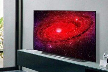 LG-CX-OLED-TV-main-pic