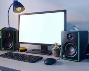 Mackie-Cr3-Studio-Monitor-Obraz główny-300x300