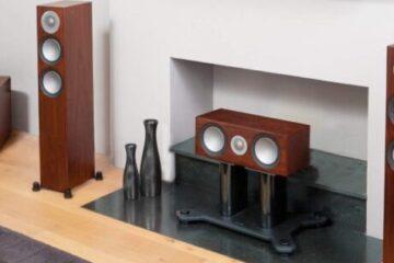 Monitor-Audio_Silver-200AV12-speakers-main pic.