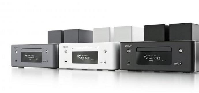 Muzyka n10 kolorów