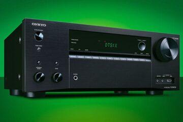 Onkyo-TX-NR676-amplifier main pic