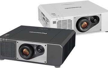 Panasonic-PT-FRZ60-projector-main pic.