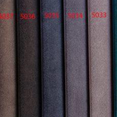 acoustic blackout curtains