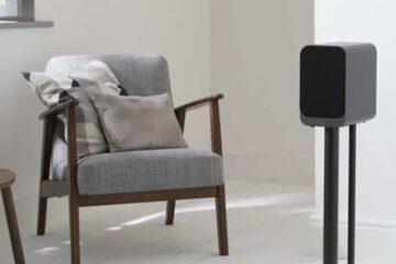 Q-Acoustics-3020i-speakers main pic.