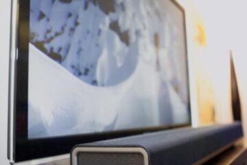 Sonos-Playbar-main-pic