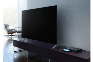 Sony-BDP-S6700-blu-ray-player-main pic.