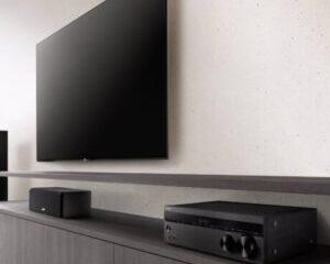 Sony-STR-DH590-zasada-obrazu-odbiornik-AV-300x300