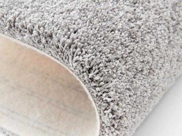 Sound absorbing mat (930)