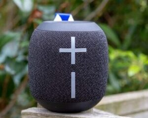 UE-Wonderboom-2-speakers-main-image-300x300