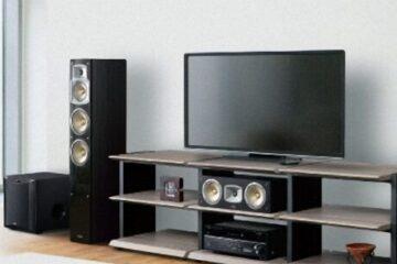 Yamaha-RX-V581-av-receiver-main-pic