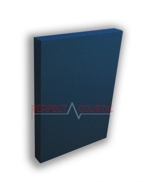 acoustic absorber color options (2)