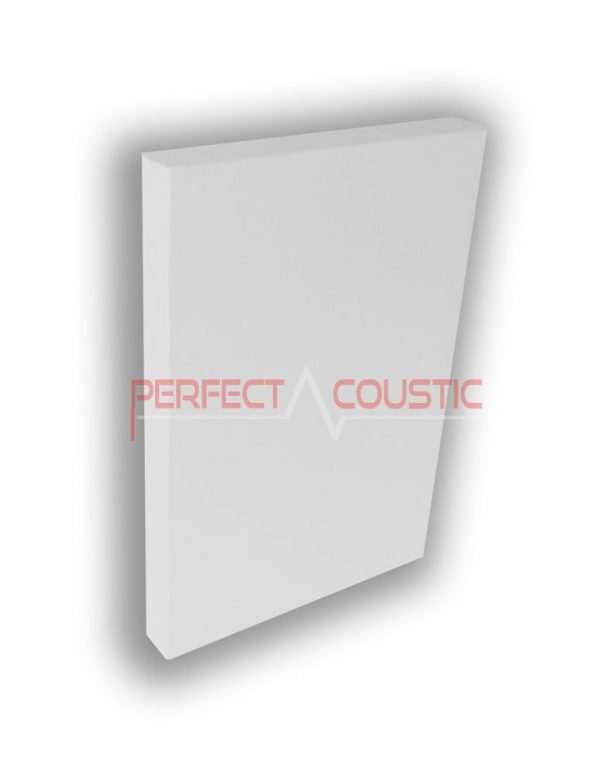 acoustic absorber color options
