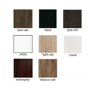 What is a acoustic absorption panels?