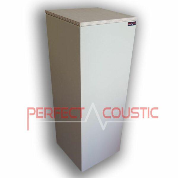 acoustic sound panel