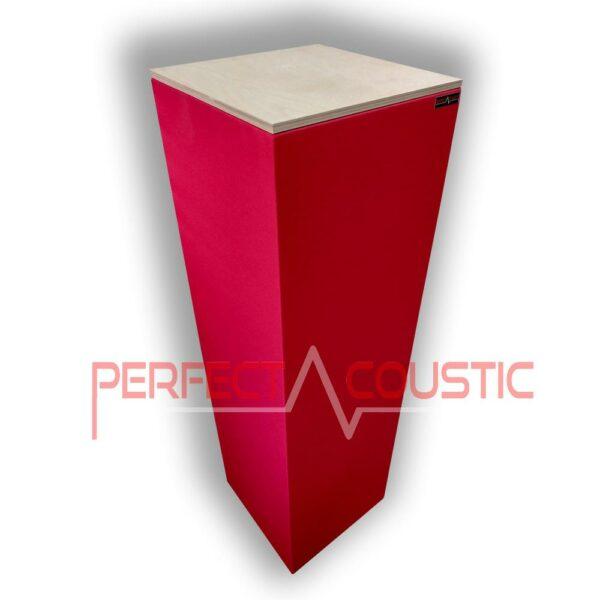 acoustical sound panels