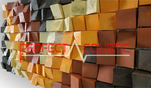 art acoustic diffuser color samples (1)