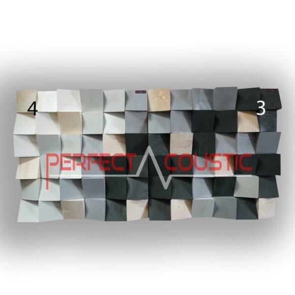 art acoustic diffuser dark (1)
