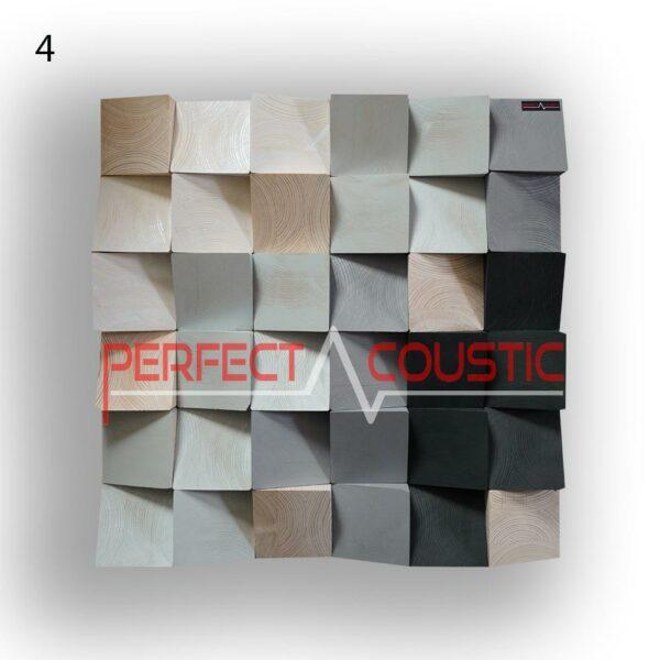 art acoustic diffuser dark (2)