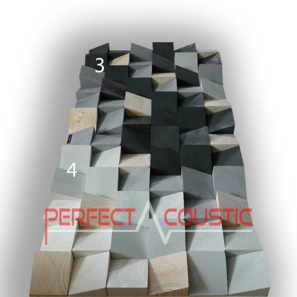 art acoustic diffuser dark (4)