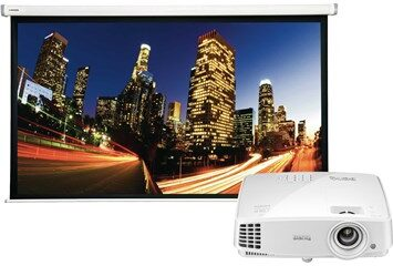 benq-mh530-projector-main-pic