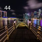 city photo acoustic elements (2)