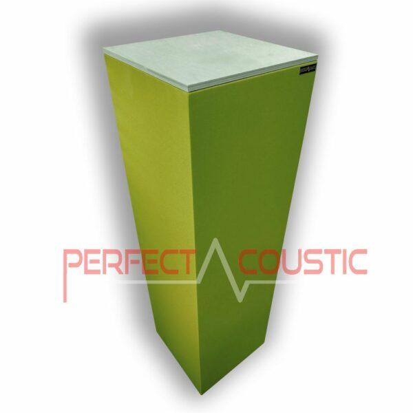 cube bass trap color options (2)