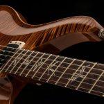 guitarist printed acoustic panels (3)