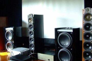 jl-audio-gotham-g213v2-main pic.
