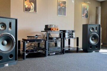 magnat_transpuls1500-speaker-main pic