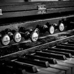 musical photo acoustic elements (3)