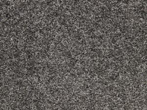noico sound deadening mat-980 (1)