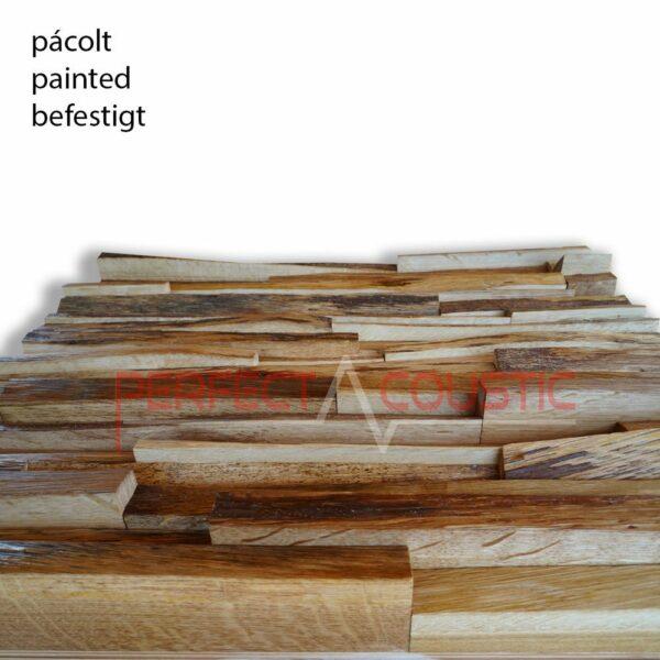 oak wood acoustic diffuser color (3)