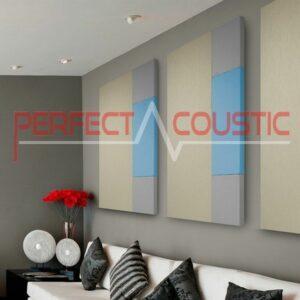 acoustic panels-office acoustics design-