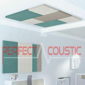 office acoustics design (4)