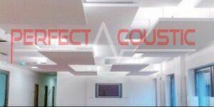 office acoustics execution (3)