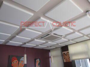 office acoustics execution (4)