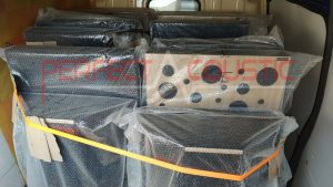 pack for acoustic measurement (2)