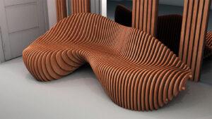 parametric-furniture-design