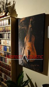 printed-acoustic-panel-next-to-cabinet