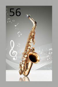 professional acoustic photo elements