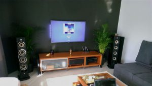 room acoustics repair acoustic absorber (2)