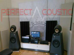 room acoustics repair acoustic absorber (3)