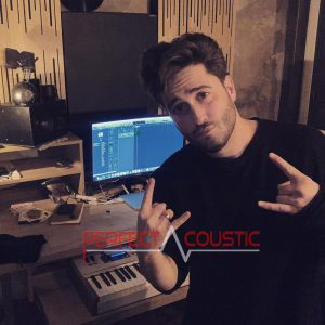 royal-quiz-with-perfect-acoustic-acoustic-panel-and-bass-trap