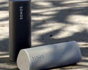 sonos-roam-speakers-main-pic-300x300
