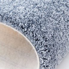 soundproof mat
