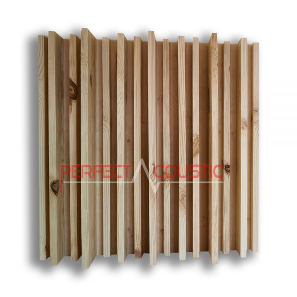 striped acoustic diffuser natur (2)
